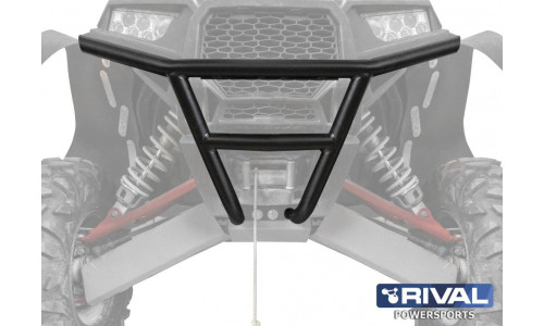 Передний бампер для Polaris RZR1000XP/TURBO XP