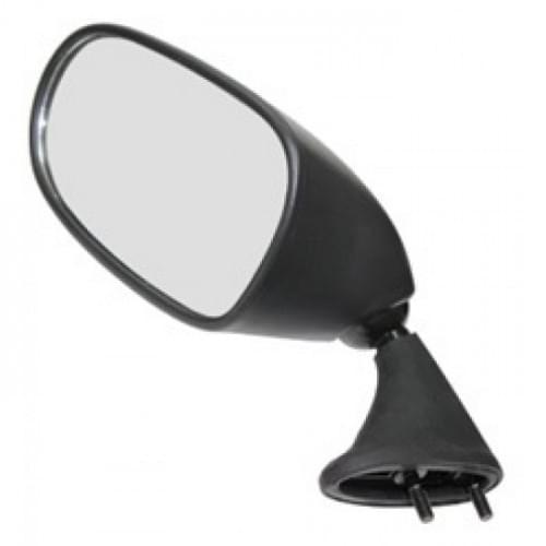 Зеркало заднего вида левое для снегоходов Yamaha VK Professional 4SV-26280-00-00