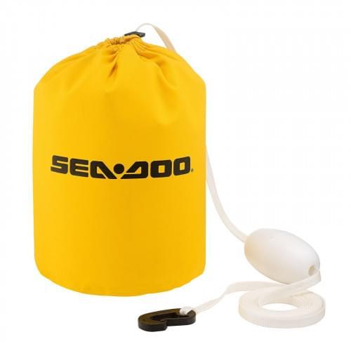 Балластный (песочный) якорь Sea-Doo 295100661