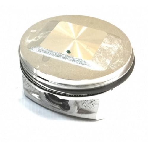 Поршень Can Am BRP Outlander 650 G2 (81.958mm) 420685712