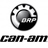 Шноркеля для BRP (Can am)