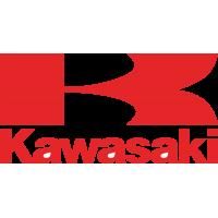 Бампера для Kawasaki