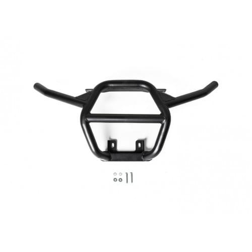 Бампер передний для CF MOTO Z8 2013+