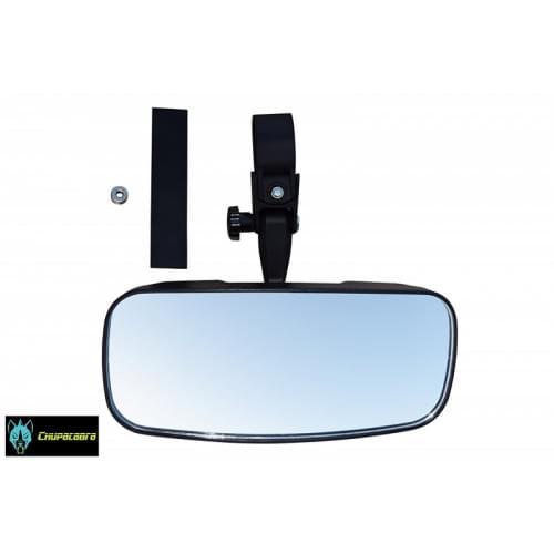 Зеркало заднего вида Chupacabra для SIDE BY SIDE / UTV / Багги  1.75